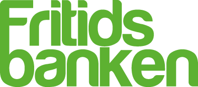 Fritidsbankens profilshop